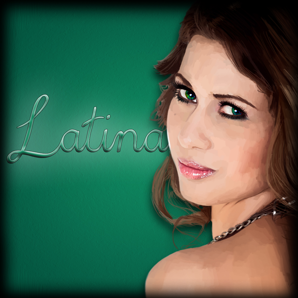 latina-teen-has-quite-nude-lap