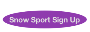 Snow Sport sign up button