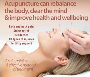 accupuncture madison wi