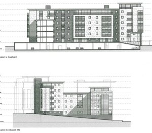 Architectural-Drawing-012