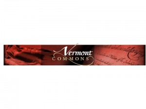 Vermont Commons Home Page