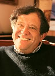 Rabbi Michael Lerner