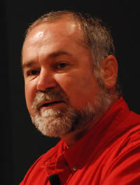 Robert David STEELE Vivas Click for Personal Page