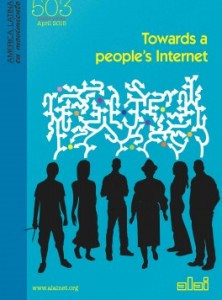 cover peoples internet