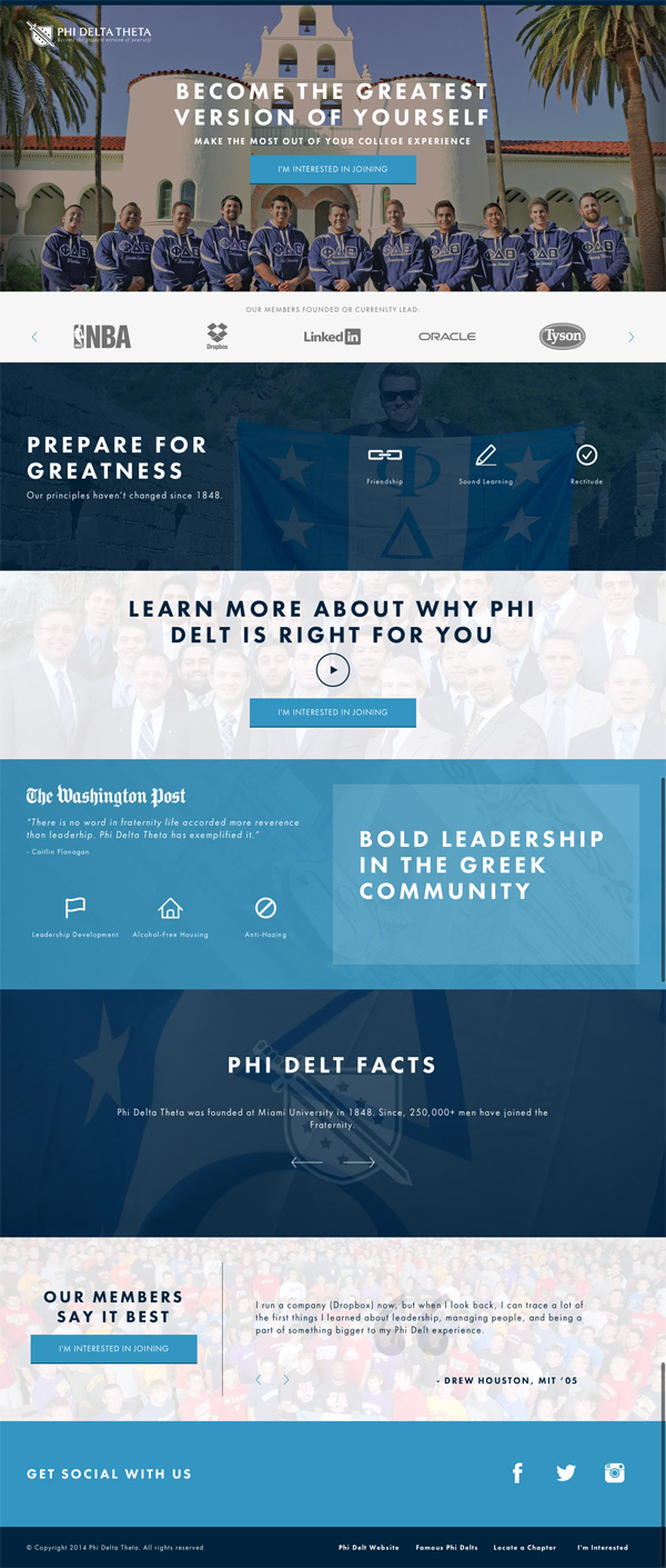 Join_Phi_Delt_Landing_Page
