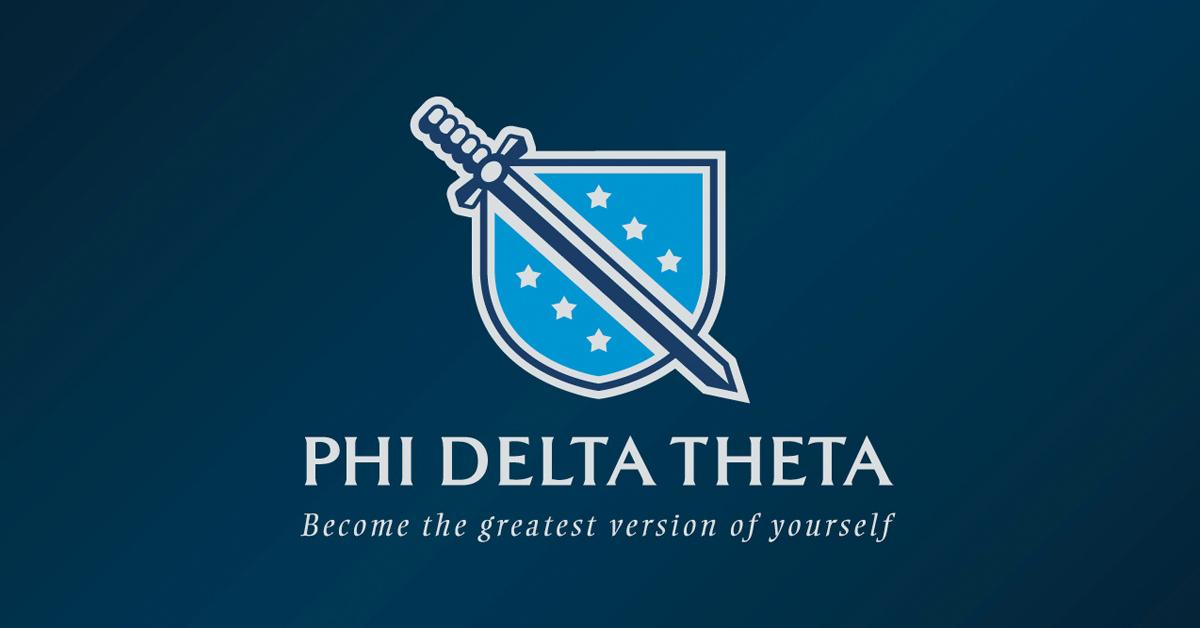 phi delta theta foundation