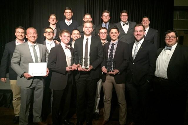CO_Gamma_16_Awards
