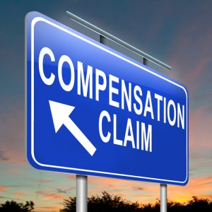 erisa and individual long term disability denial and appeal