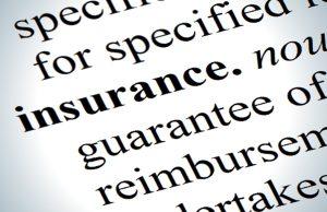 Disability Insurance in Philadelphia