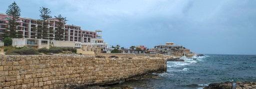 Malta Casino-min