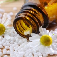 Homeopathy in Philadelphia
