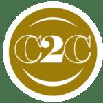 GOLDWeb-coins_C2C