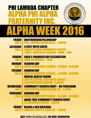alpha-week-flyer-2016