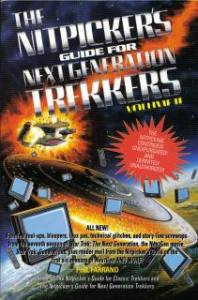 Next Gen 2 Guide 1995