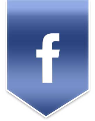 3 Facebook Ad Mistakes