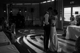 St Ives Wedding Photos - 101
