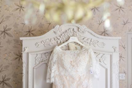 St Donats Wedding | Adrian+Rhiannon - 3
