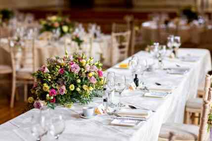 St Donats Wedding | Adrian+Rhiannon - 40