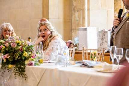St Donats Wedding | Adrian+Rhiannon - 57