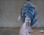 Michal undress 03 1