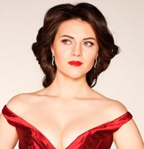 Venera Gimadieva
