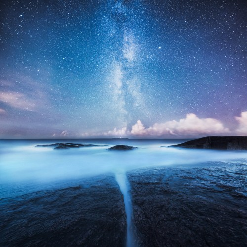 Image by Mikko Lagerstedt