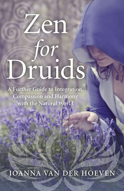 zen-for-druids-front-cover