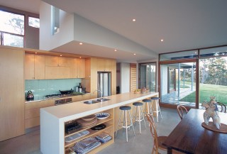 ellwood house _philip-leeson-architects_048
