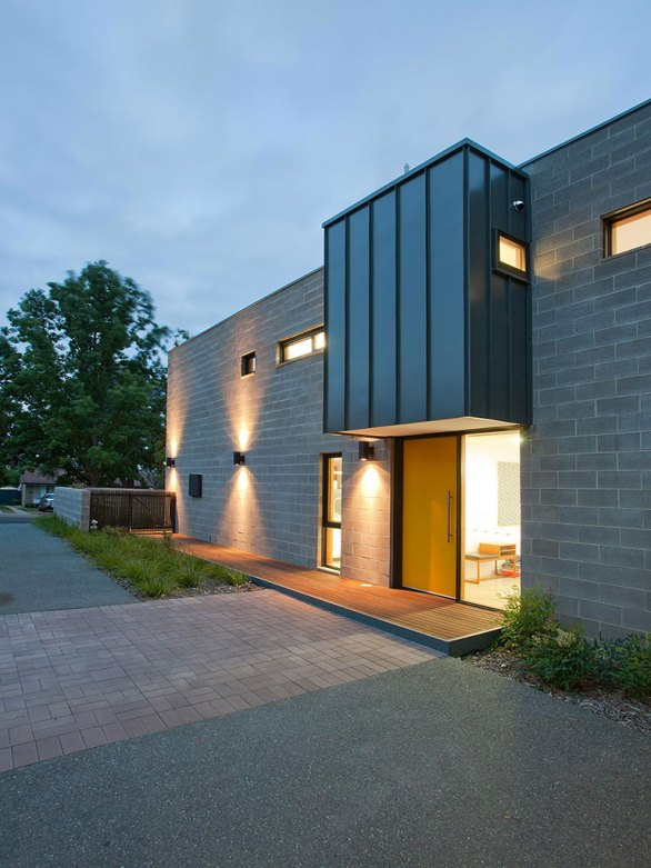 gallery house_philip-leeson-architects_055