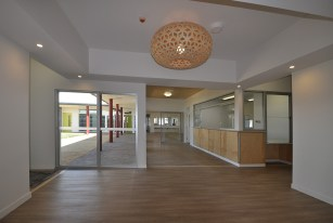 holder child care centre_philip-leeson-architects_194
