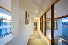 spry house_philip-leeson-architects_115