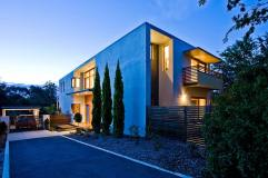spry house_philip-leeson-architects_116