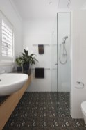 Bathroom | Photography by Anthony Basheer