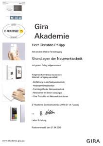 GIRA_Netzwerktechnik