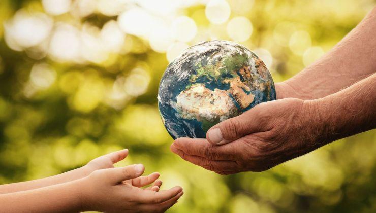 Jour-de-la-Terre-2020-que-signifie-cette-journee-mondiale