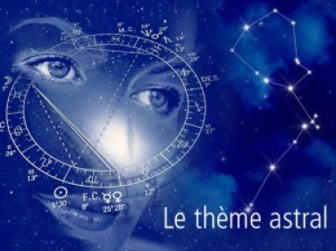 theme-astral-21