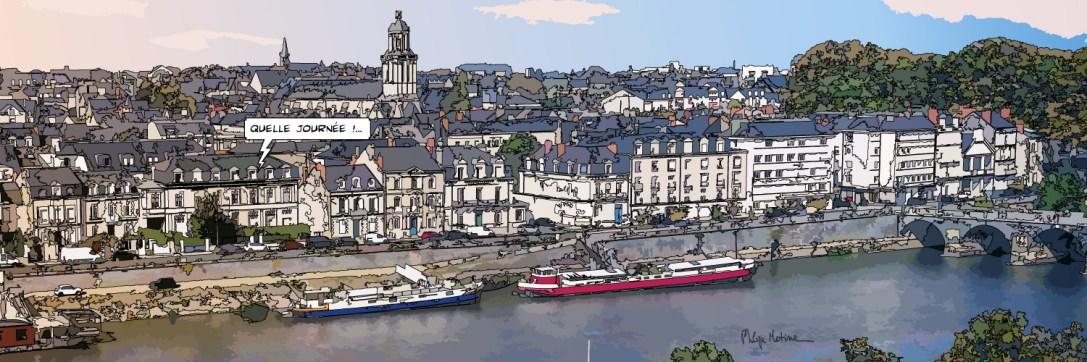 Angers // Doutre -- Medium 120x40 259€ // Large 180x60 429€ // XLarge 210x70 539€