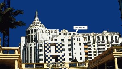 StMoritz hotel -- Medium 90x50 219€ // Large 140x80 429€