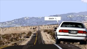 Buick desert back -- Medium 90x50 219€ // Large 140x80 429€