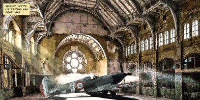 Berlin Beelitz Spit DE-- Medium 120x60 299€ // Large 160x80 479€
