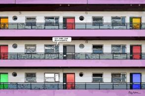 Berlin siemensstadt DE -- Medium 90x60 229€ // Large 120x80 359€