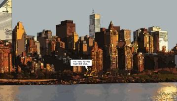 NY dig -- Medium 90x50 219€ // Large 140x80 429€
