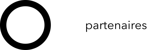 partenairesN