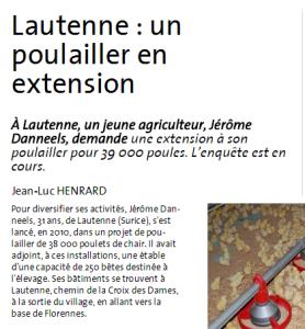 lautenne-poulets1-200615