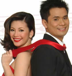 REGINE-AND-OGIE