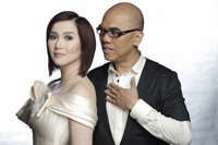 kris-aquino-and-boy-abunda