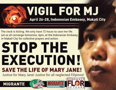 mary-jane-veloso