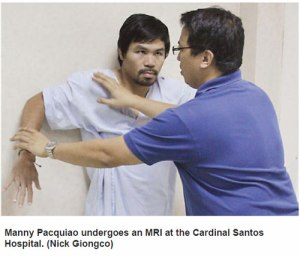 pacquio-comeback-fight