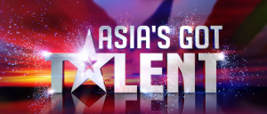 Asia's_Got_Talent_title_card (1)