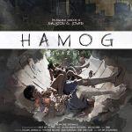 Hamog-poster